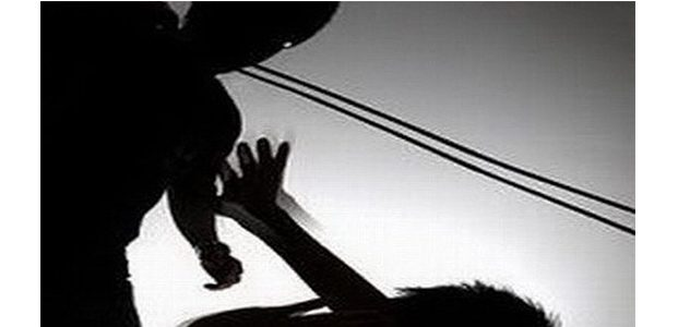 Mengaku Diculik dan Disiksa Oknum Aparat Polisi Saat Demo, 2 Pemuda  Lapor Polres Pasuruan