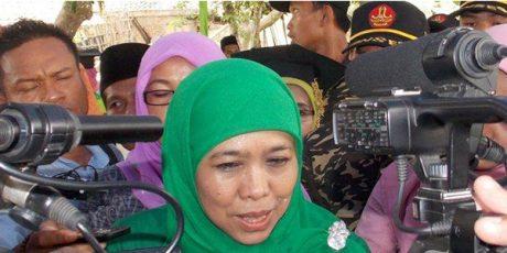 Kasus Kejahatan Seksual di Jatim, Tertinggi di Indonesia