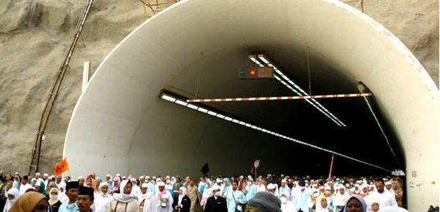 4 Jamaah Haji Asal Lamongan, Dinyatakan Meninggal Dunia Di Mina