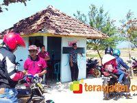Minim Perhatian, Pokdarwis di Pantai Buyutan Pacitan Berencana Akan Boikot