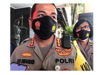 Kota Malang Zona Merah, Acara Pesta Tahun Baru Dilarang