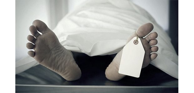 Kasus Kematian 2 Mahasiswa di Batu, Polisi Temukan Unsur Pidana