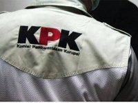 Ikut Sembunyikan Buron, KPK Tangkap Seorang Pria di Malang