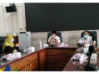 Wali Kota Malang Akan Bayar Hutang Guru TK yang Terjerat Pinjol