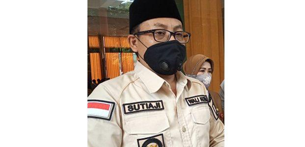 PPKM Diperpanjang Hingga 8 Februari, Pemkot Malang Tunggu Instruksi Pusat