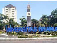 Kasus Covid-19 di Malang Raya Masih Tinggi, Perkuliahan Semester Genap di UB Tetap Daring