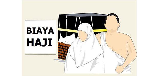 Mulai Hari Ini, Pelunasan Biaya Haji Dibuka