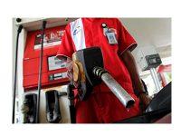 Mulai Hari Ini, Pertamina Sesuaikan Harga BBM