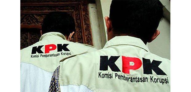 Mulai Hari ini, KPK Telisik Harta Kekayaan Puluhan Pejabat di Jatim