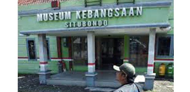 Museum Desa Wisata Kebangsaan di Wonorejo Situbondo Dinilai Produk Gagal