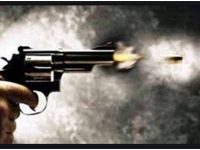 Ngajak Kencan Purel Ditolak, Pria Mabuk Tembakan Pistolnya di Ruang Karaoke