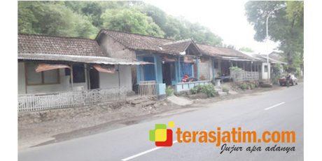 Nekat Beroperasi, Tiga PSK Mokong di Warung Kotakan Situbondo Diciduk Warga