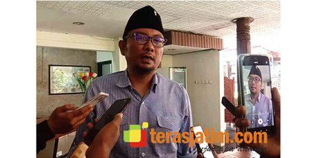 Ketua DPRD Banyuwangi: 100 Hari Kepemimpinan Ipuk-Sugirah Tak Bisa Dijadikan Tolak Ukur Kinerja