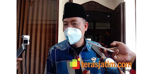 Wakil Ketua DPRD Banyuwangi: Persoalan Tambang di Banyuwangi Kompleks