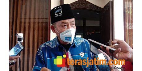 Pupuk Langka, Wakil Ketua DPRD Banyuwangi Sebut Banyak Petani Tak Terdaftar di e-RDKK