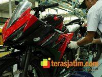 Beli Motor Honda CBR 150R Bisa Nonton MotoGP Langsung di Sepang