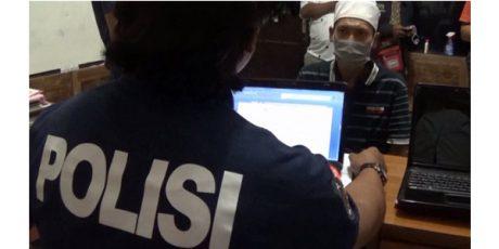Nur Tajib Yang Mengaku 'Nabi Isa' dari Bangkalan, Akhirnya Bertobat