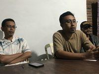 Oknum Aktivis Anti Korupsi di Malang Dituding Lakukan Pekecehan Seksual Terhadap 2 Mahasiswi