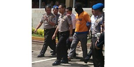 Oknum Anggota Brimob Pelaku Penembakan Mahasiswa di Jember Terancam Dipecat