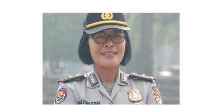 Oknum Guru Terduga Pelaku Pencabulan di Kota Malang, Tak Penuhi Panggilan Polisi
