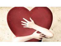 Orang yang Sedang Jatuh Cinta, Akan Alami Ini