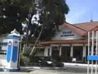 Alasan Air Pam Bojonegoro, yang 2 Hari Lalu Kotor