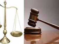 LBH Bentuk Tim Pemantau Peradilan Salim Kancil