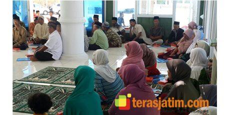 PT BSI Dorong Peningkatan Kapasitas Takmir Masjid di Banyuwangi