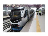 PT INKA Madiun Akan Produksi Kereta Tanpa Masinis
