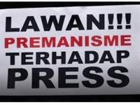 PWI Jatim Kutuk Aksi Kekerasan Terhadap Wartawan di Surabaya