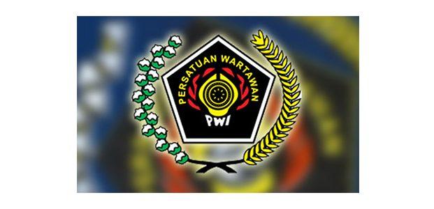 PWI Jatim Gelar UKW Ke-24
