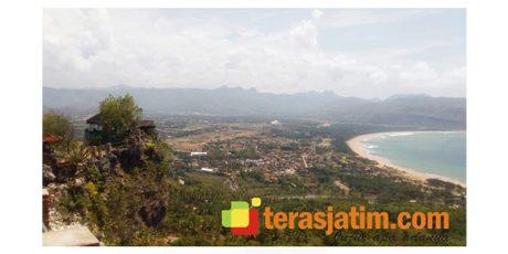 Desa Dadapan Pacitan Ikut Lomba BUMDes Wisata Jatim