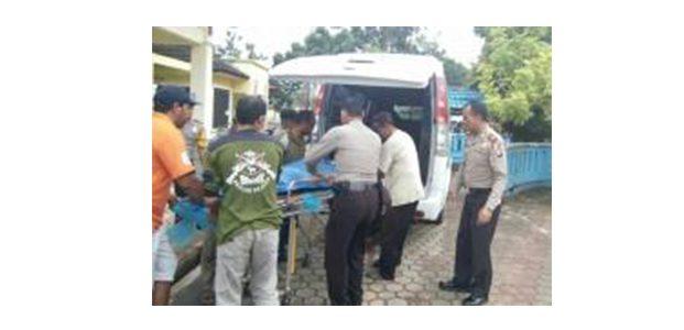 Pasca Gempa, Pelayanan Kesehatan di Pulau Sapudi Madura Berjalan Normal