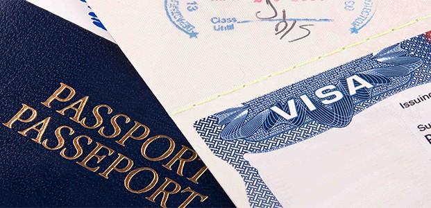 Imigrasi Blitar Rubah Sistem Pelayanan Paspor