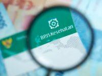 Pemerintah Minta BPJS Percepat Pembayaran Klaim Perawatan Pasien Covid-19