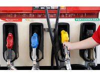 Pemerintah Pastikan Tak Ada Kenaikan Harga BBM Dalam Waktu Dekat