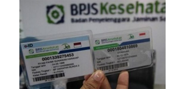 Pemkab Bojonegoro Siap Tanggung Biaya BPJS Seluruh Warganya