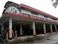 Pemkot Surabaya Matangkan Konsep Bangunan Museum Olahraga
