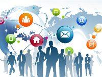 Pemprov Jatim Akan Kembangkan Ekonomi Kreatif Berbasis Digital