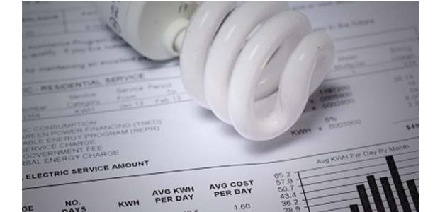 Penghapusan Subsidi Listrik 900 VA Picu Inflasi di Kota Kediri