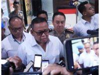 Penyidikan Kasus Investasi Bodong, Salah Satu Keluarga Cendana Diduga Terima Rp3 Miliar
