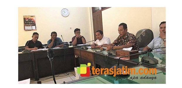 Buntut Persoalan Pilkades Pomahan Bojonegoro, DPRD Setempat Pastikan Turun Tangan