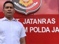 Pertama di Indonesia, Polda Jatim Gelar Gebyar Expo Pengembalian Barang Bukti