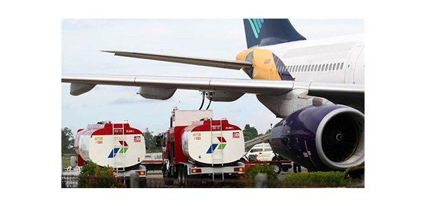 Harga Avtur Diturunkan, Diharapkan Pengaruhi Harga Tiket Pesawat