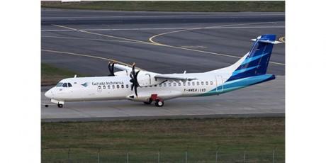 Dishub Jember Usulkan Rute Penerbangan Jember-Bali