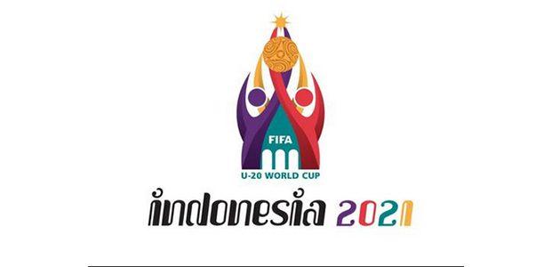 Indonesia Siap Jadi Tuan Rumah Piala Dunia U-20 Tahun 2021