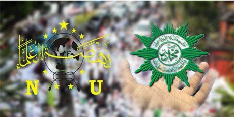 Pilgub Jatim, PAN Gulirkan Wacana Kombinasi NU-Muhammadiyah
