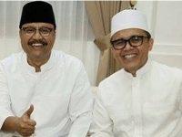 Pilgub Jatim, PDIP Resmi Usung Gus Ipul dan Abdullah Azwar Anas