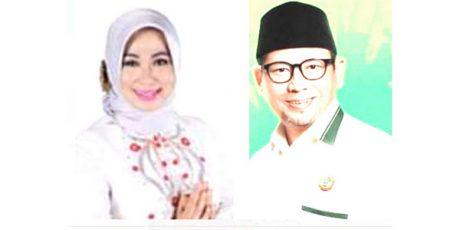 Kartika Sebut Rekom PKB Untuk Pilkada Lamongan Turun Maret, Abdul Ghofur: Hari Ini