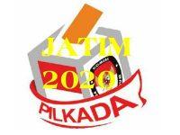 Pilkada Serentak di 19 Kabupaten/Kota di Jatim, KPU Rekrut 1.930 Anggota PPK